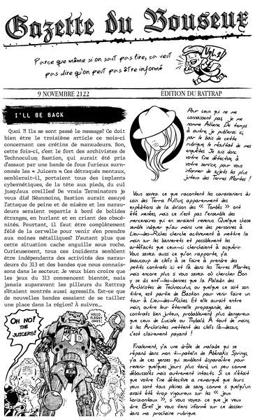 Journal S1E2 6 .jpg