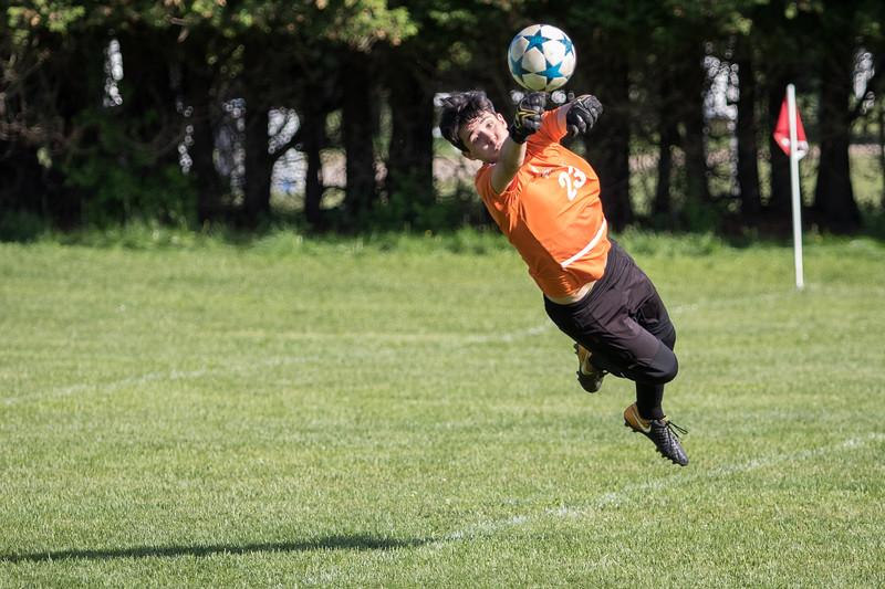 20180603_soccer-0733.jpg