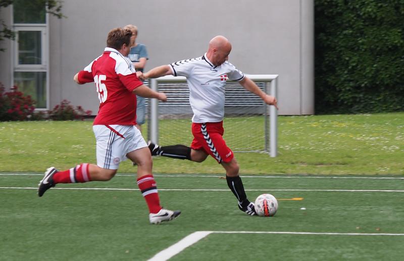 Pressen mod DBU fodbold. Photo- Martin Bager (55 of 243).JPG