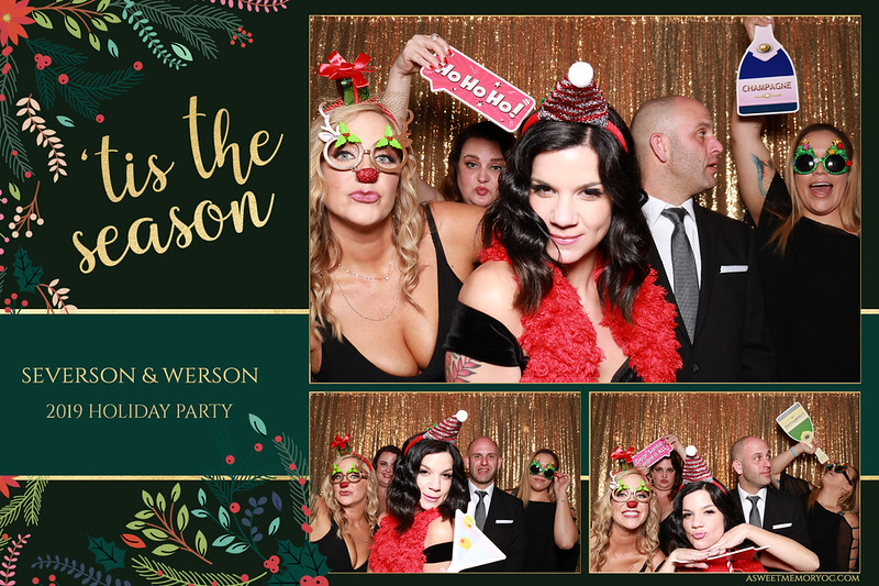 Corporate Holiday Party, Newport Beach-164.jpg