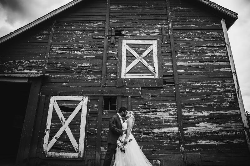 Dunston Wedding 7-6-19-178.jpg
