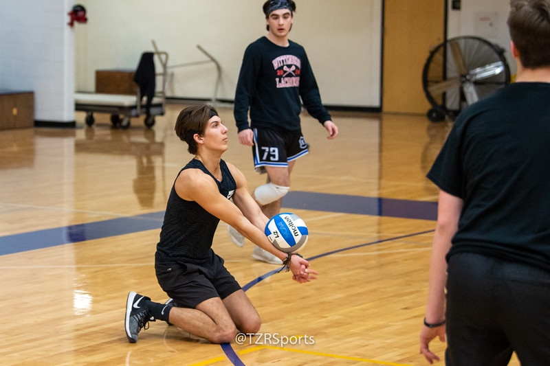 OHS Powderpuff Volleyball 2 9 2020-399.jpg