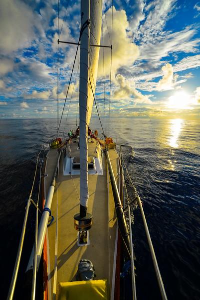 Pacific Ocean Sunset-3.jpg