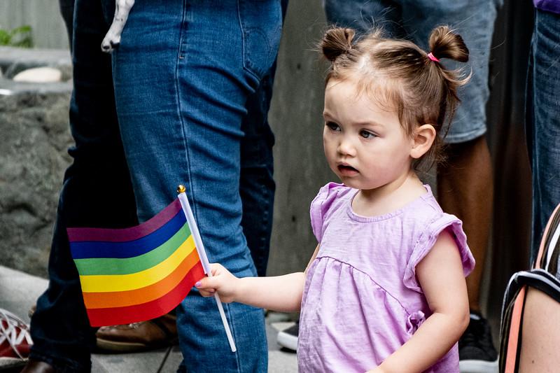 Pratt_AMZ Pride_031.jpg