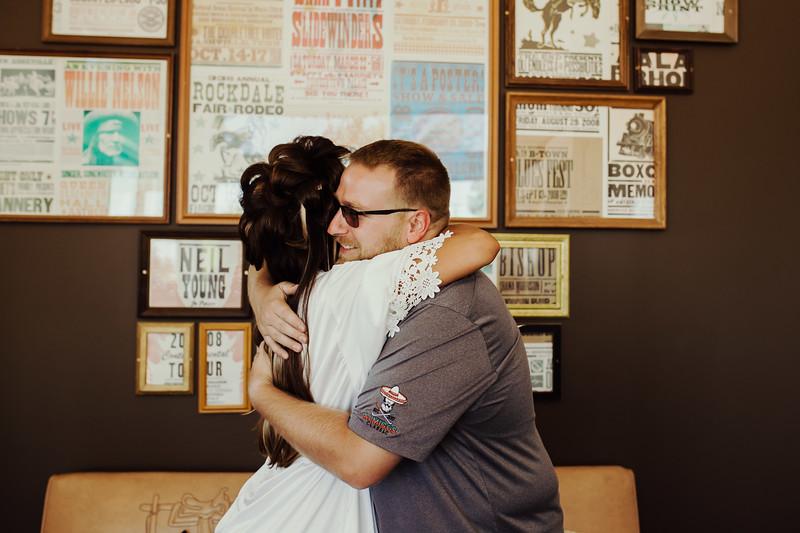 Elise&Michael_Wedding-Jenny_Rolapp_Photography-39.jpg