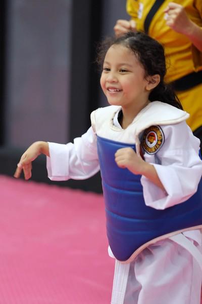 INA Taekwondo Academy 181016 181.jpg