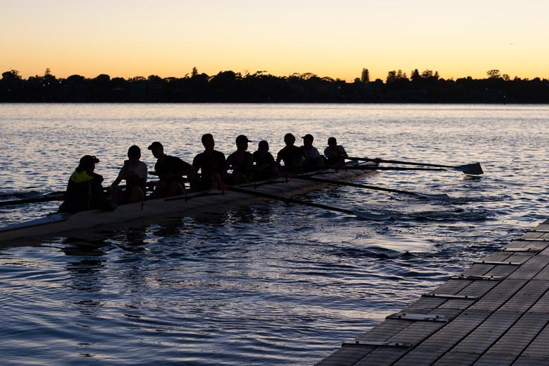 27 Feb 2017 Rowing Training14.jpg