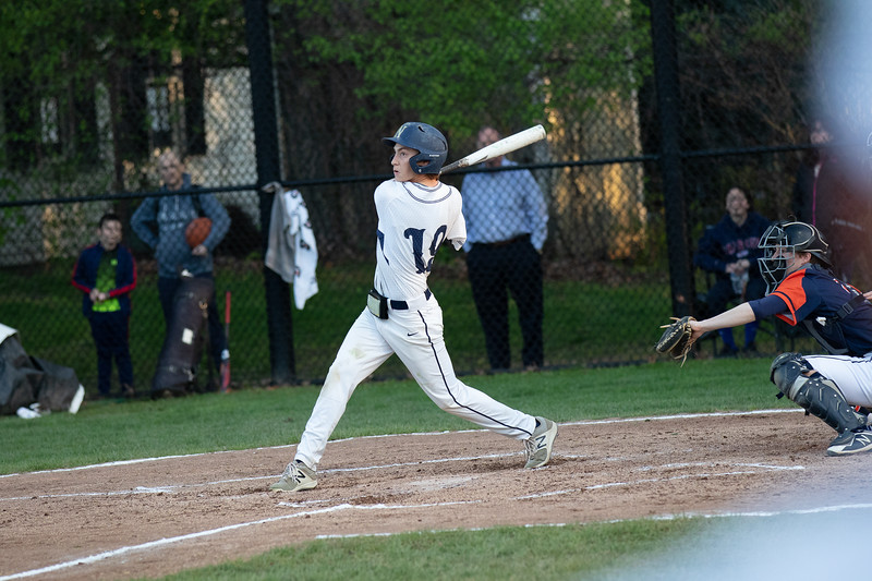 needham_baseball-190508-254.jpg