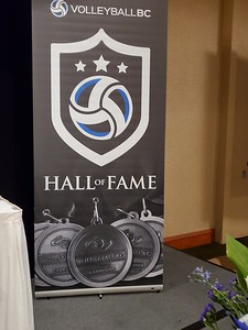 2020 Hall of Fame & Excellence Awards