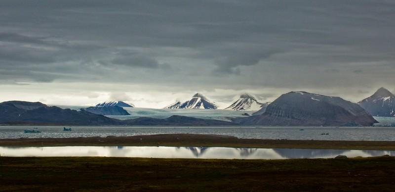 ny alesund spitsbergen norway copy14.jpg