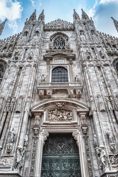 Dumo in Milano-L1010313.jpg