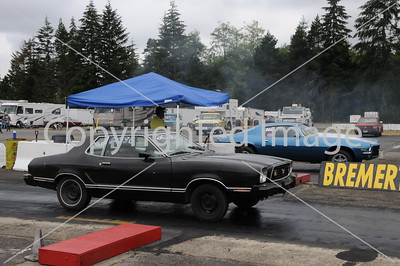 2016 Bremerton Double Header - Saturday July 2nd, 2016