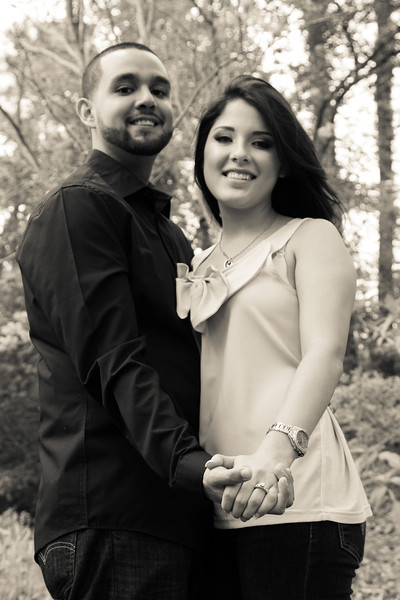 Jose and Mariana-2531.jpg