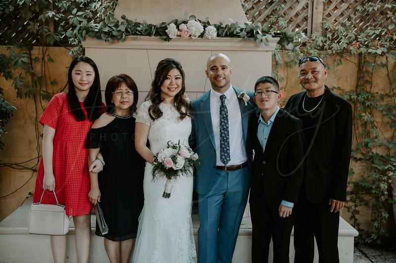My_and_Ray_Wedding-2418.jpg