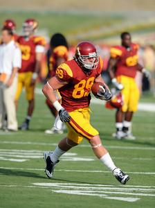9/13/08 USC v. Ohio St.