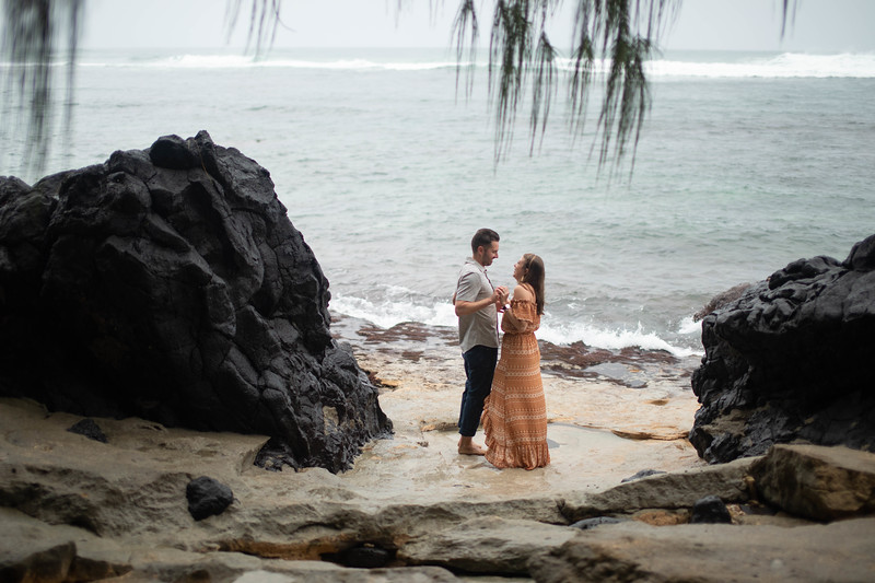 hideaways engagement-5.jpg
