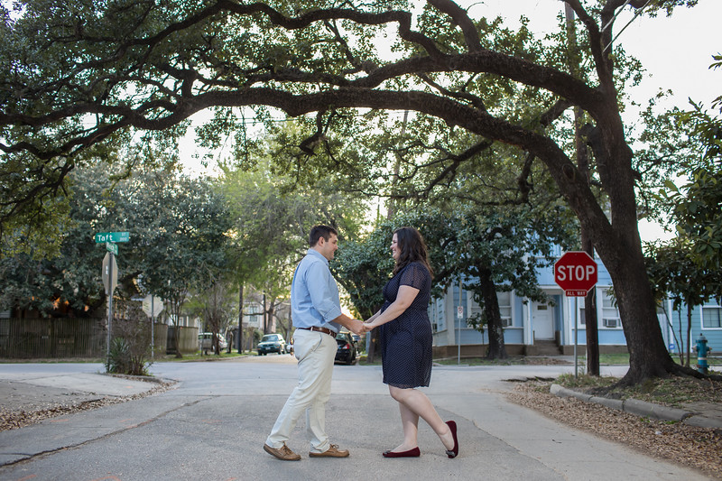Houston Engagement Photography ~ Michelle and Charles-1369.jpg