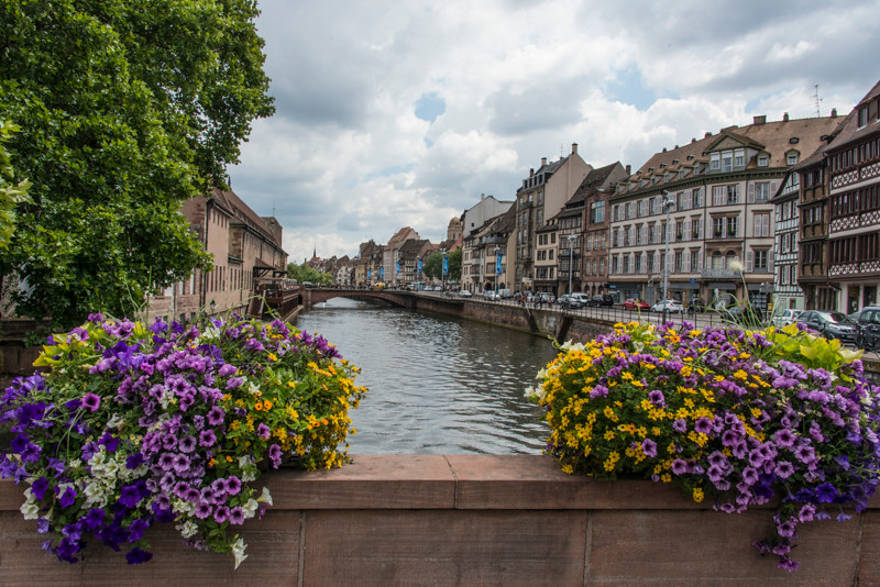 Strasbourg71.jpg