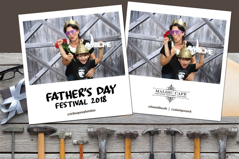 Fathers_Day_Festival_2018_Prints_00119.jpg