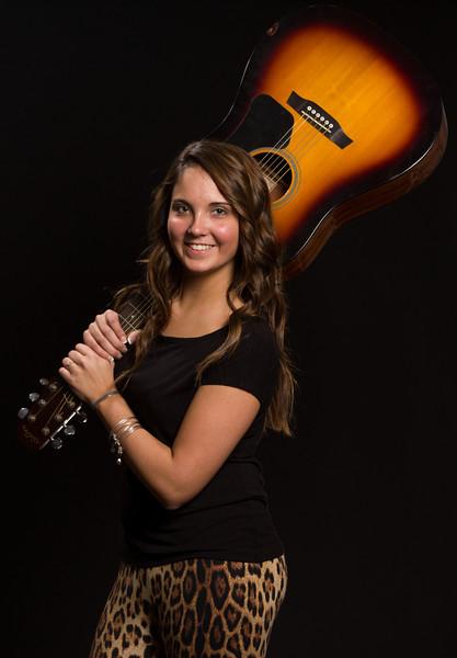 Guitar-4813.jpg