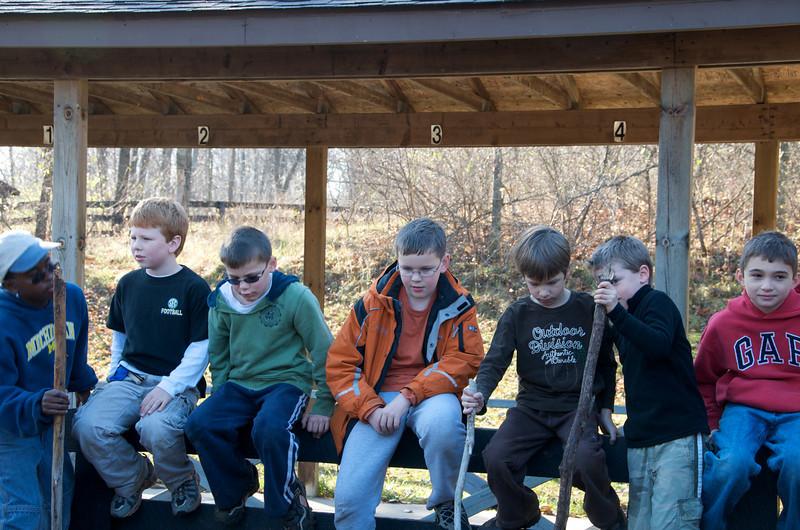 Cub Scout Camping Trip  2009-11-14  89.jpg