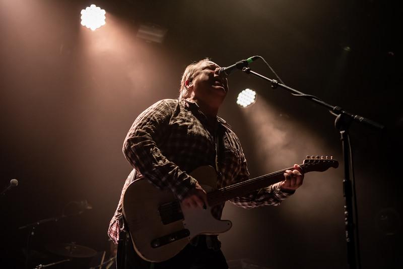 Pixies_11.jpg