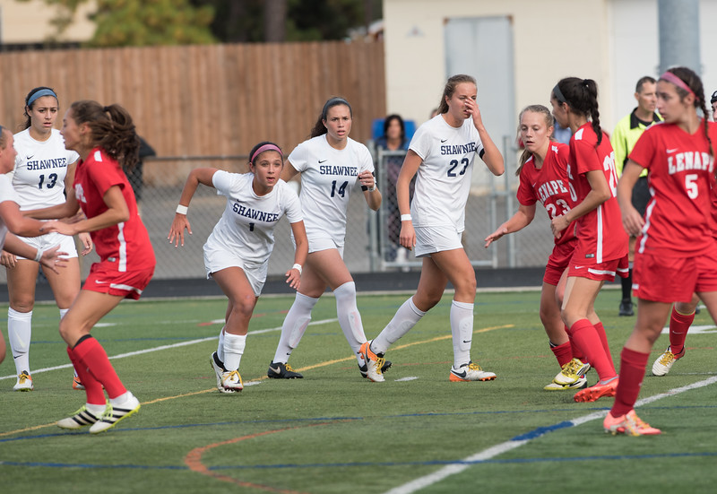 shs soccer vs Lenape 110116-33.jpg
