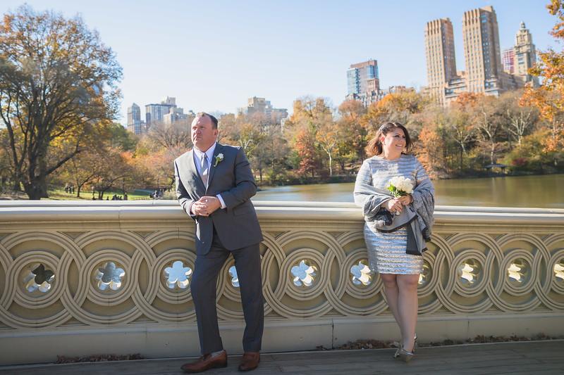 Central Park Wedding - Joyce & William-90.jpg