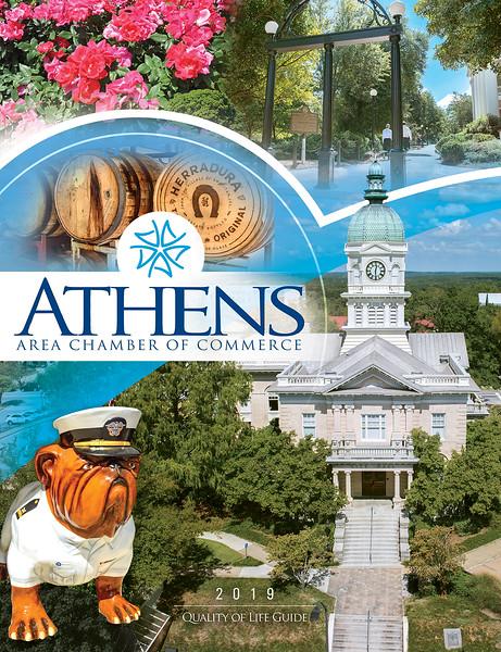 Athens NCG 2019 Cover (B1).jpg