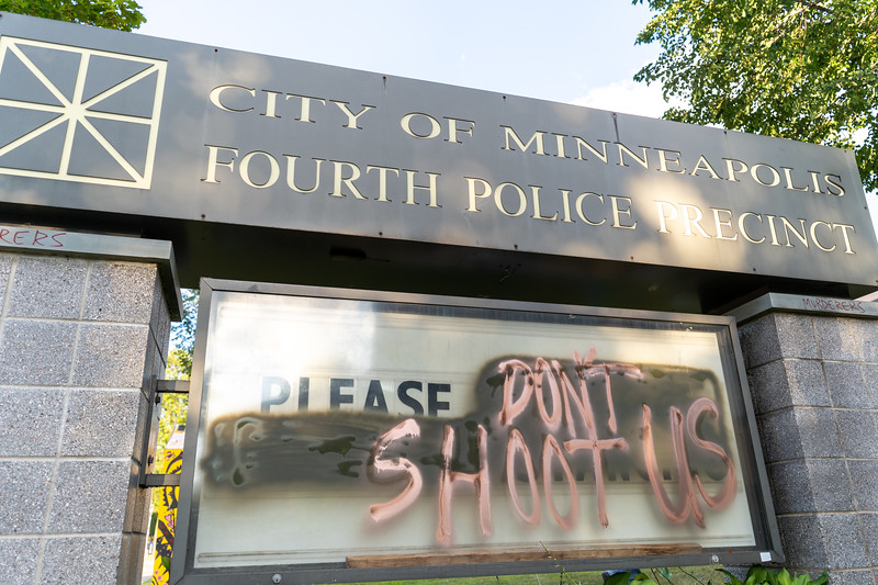 2020 07 31 Travis Jordan Protest Fourth Precinct-43.jpg