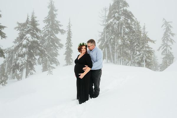 Koutouzos | Maternity '20