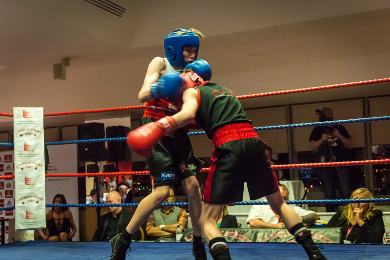 -Boxing Event March 5 2016Boxing Event March 5 2016-13850385.jpg