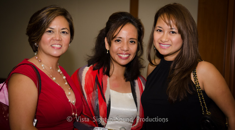IEABA Installation Dinner-107.jpg