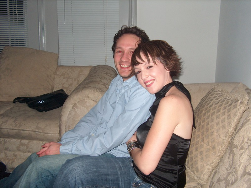 Evan and Monica_14621708425_o.jpg