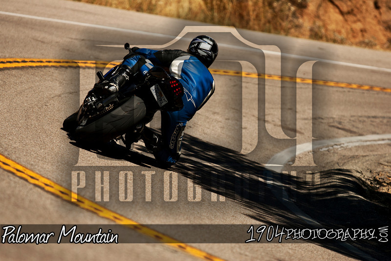 20100807 Palomar Mountain 514.jpg