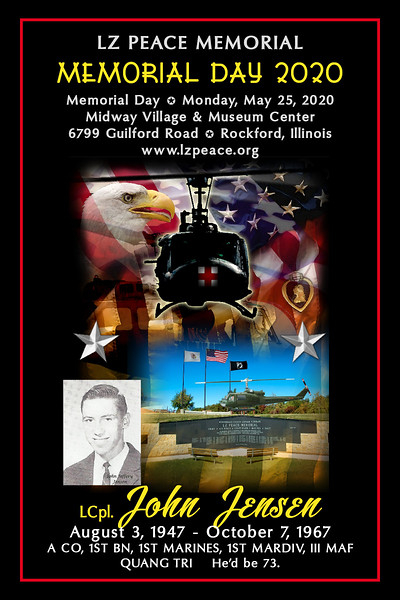 05-25-20   05-27-19 Master page, Cards, 4x6 Memorial Day, LZ Peace - Copy34.jpg