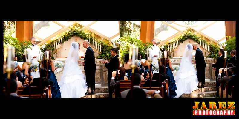 kristein-davd_wedding12x12 053 (Sides 104-105).jpg