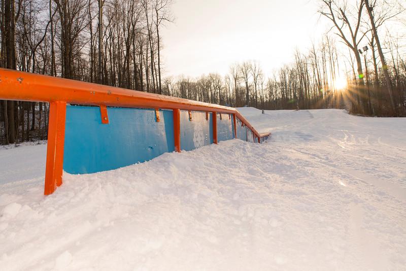 Kick-Off-2014_Snow-Trails-27.jpg