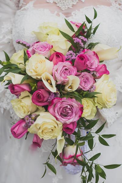 Central Park Wedding - Ian & Sally-8.jpg