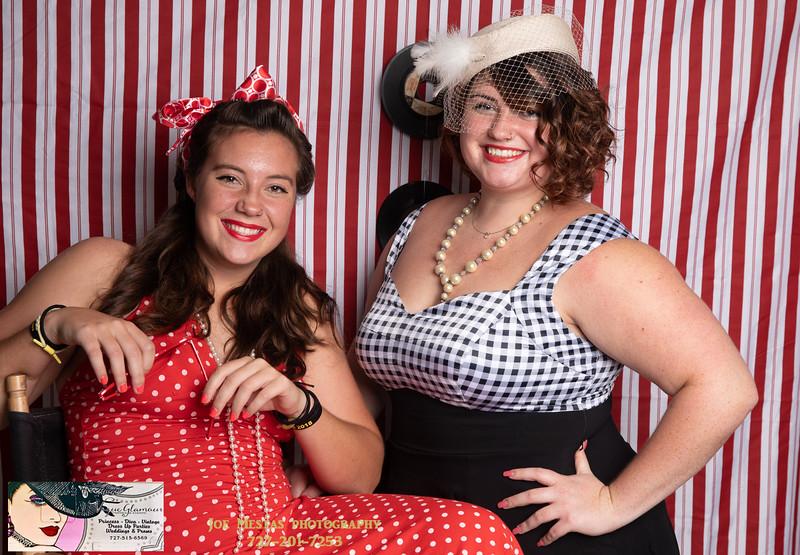 Vogue Glamour Parties-0275.jpg