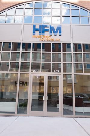 HFM BLDG