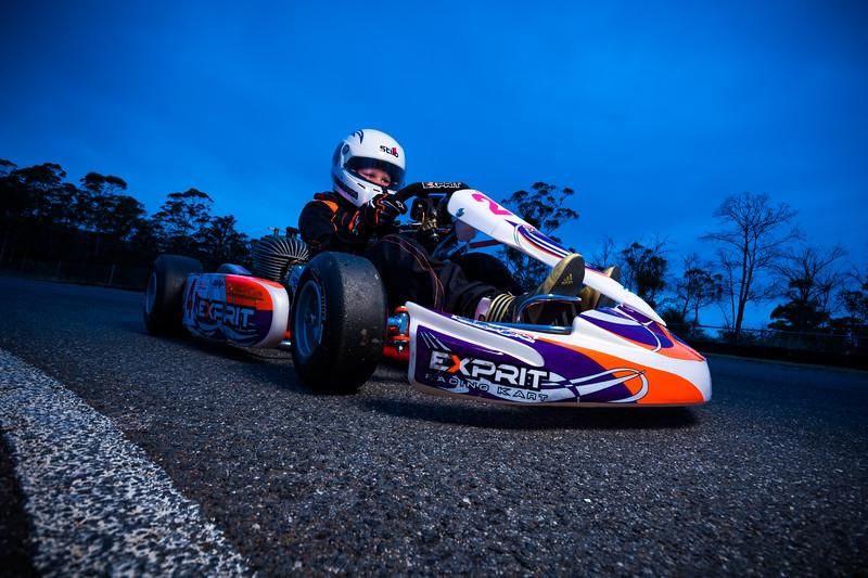 Jake-Delphin-Racing-Photo-Jake-Delphin-Racing-Colin-Butterworth-Photography-25.jpg