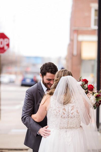 Wedding-Matt First Look-12.jpg