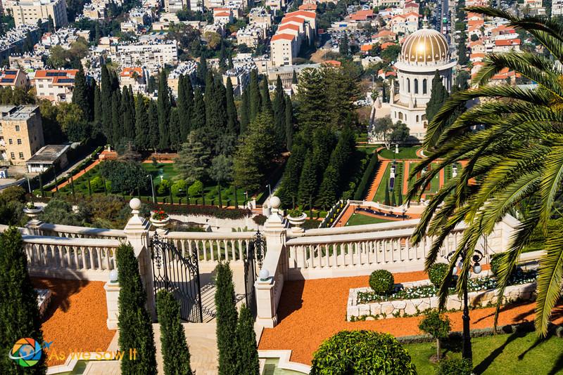 Haifa-0887.jpg