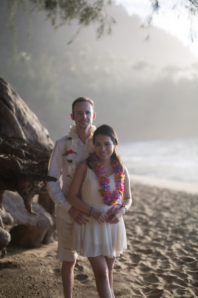 kee-couple-kauai-64.jpg