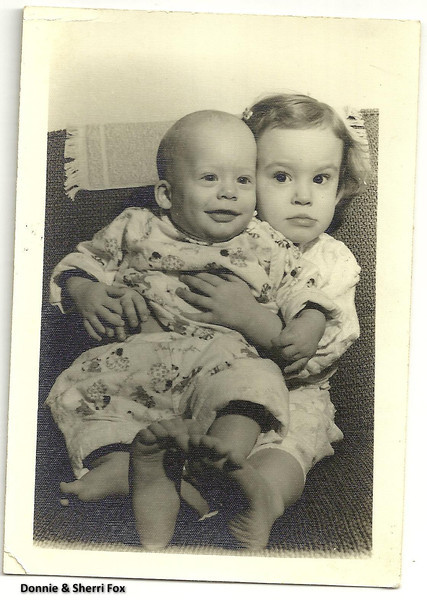 Old Family Photos_22.jpg