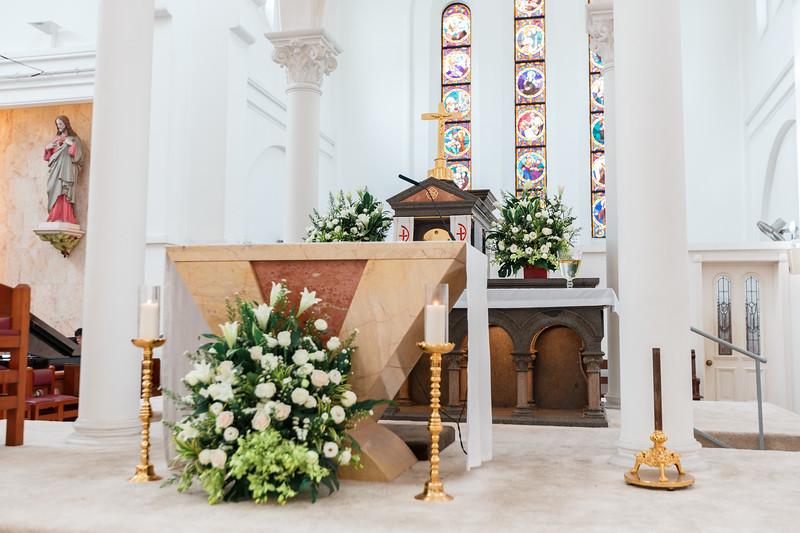 VividSnaps-Wedding-of-Herge-Teressa-009.jpg