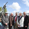 Newry Docker Project Unveiling