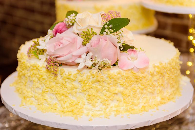 Ercan_Yalda_Wedding_Party-9.jpg