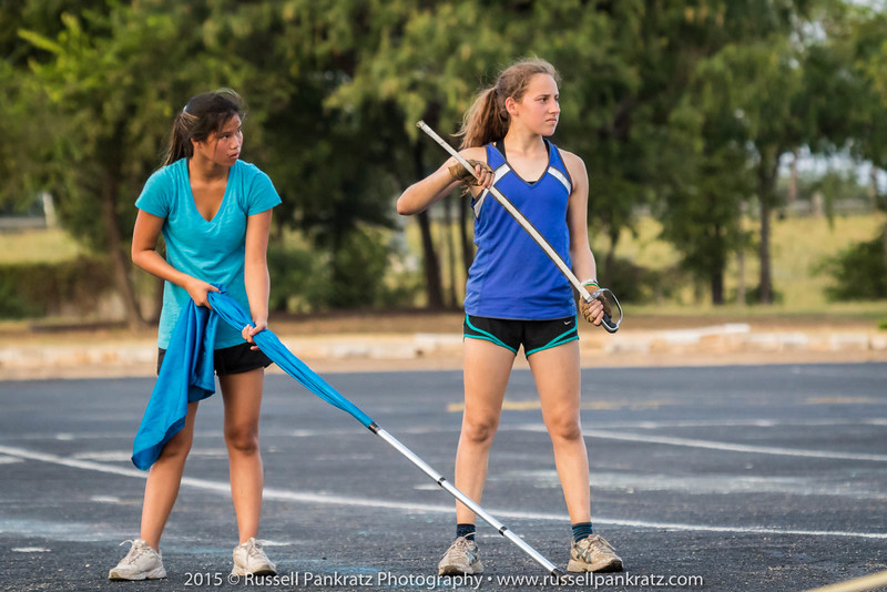 20150811 8th Afternoon - Summer Band Camp-165.jpg